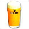 Beer glass stressball  Beer glass