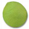 Stressball shaped lime   Lime